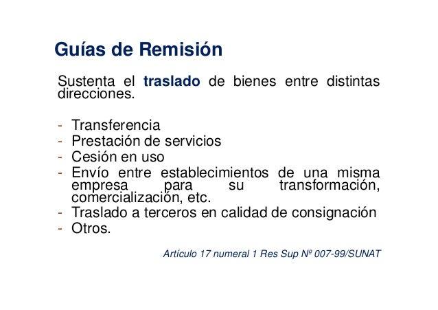 Guias de remision_tratamiento_normativo_y_operativo