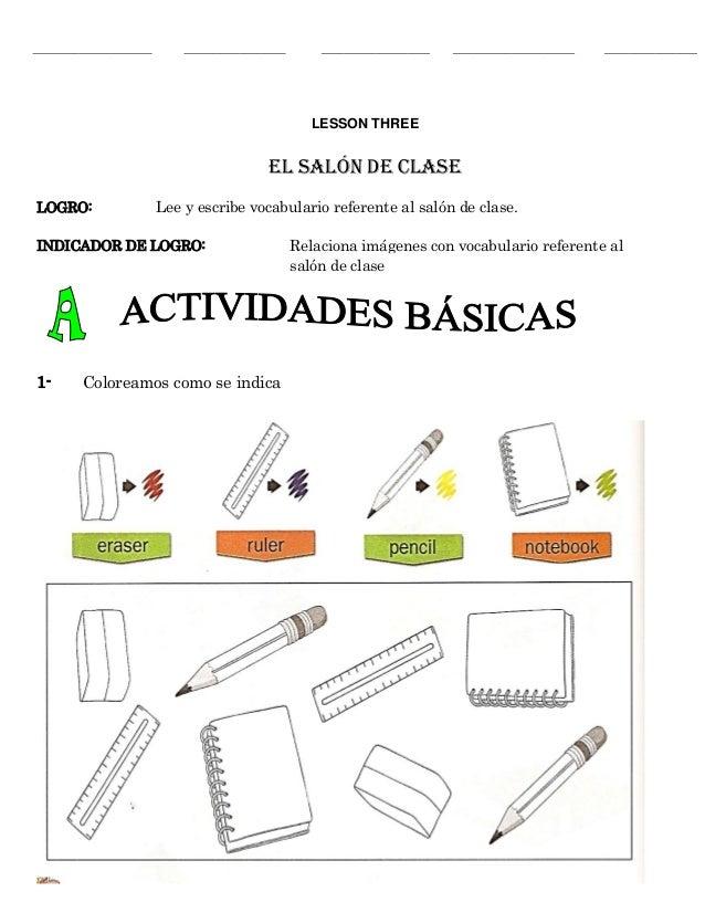 Guias Ingl 233 S 2 176