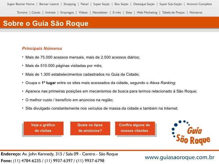 <ul><li>Principais Números   </li></ul><ul><li>Mais de 75.000 acessos mensais, mais de 2.500 acessos diários; </li></ul><u...