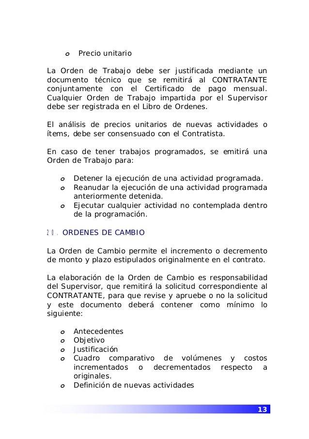 Guia supervision obras_constr_viviendas