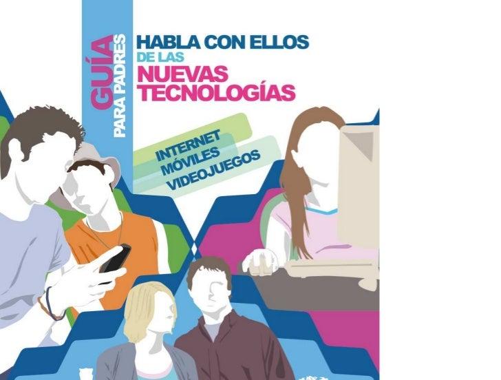 EditaGOBIERNO DE LA RIOJAConsejería de SaludDirección General de Salud Pública y ConsumoServicio de DrogodependenciasAutor...