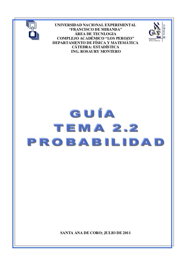 """UNIVERSIDAD NACIONAL EXPERIMENTAL       """"FRANCISCO DE MIRANDA""""          ÁREA DE TECNLOGIA  COMPLEJO ACADÉMICO """"LOS PEROZO""""..."""