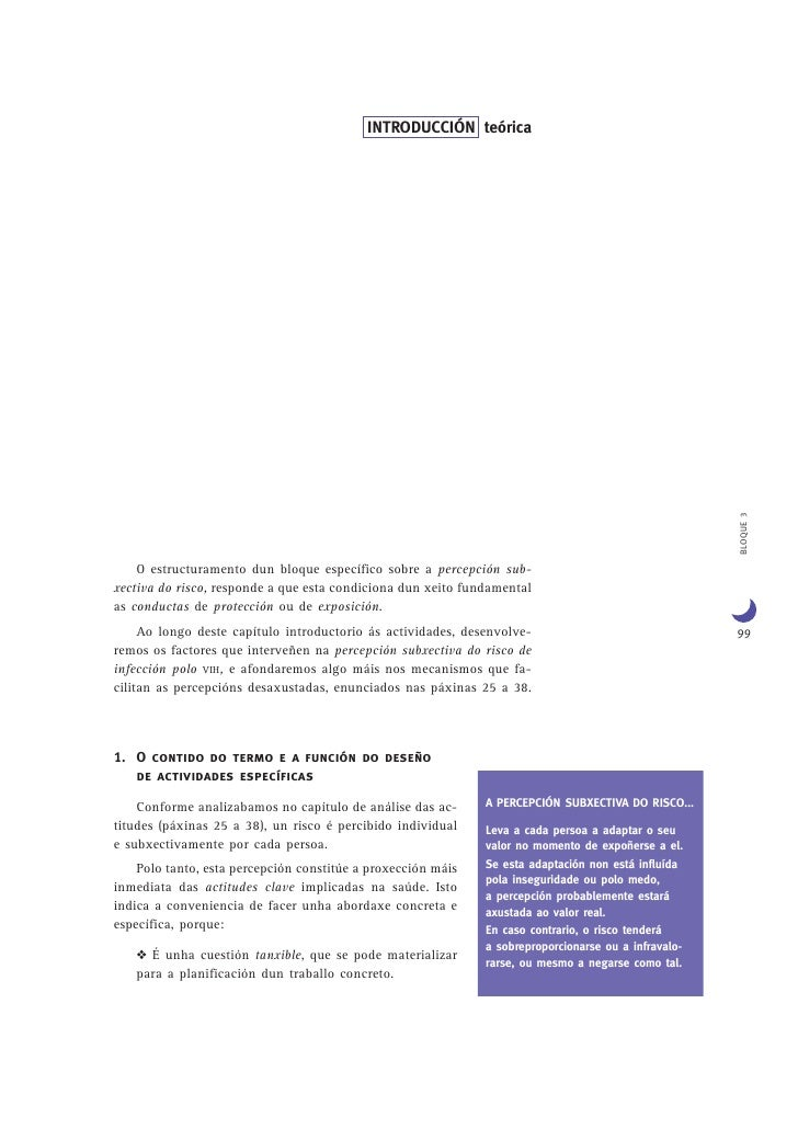 Guia de temas transversais para intervir na prevención do VIH-SIDA