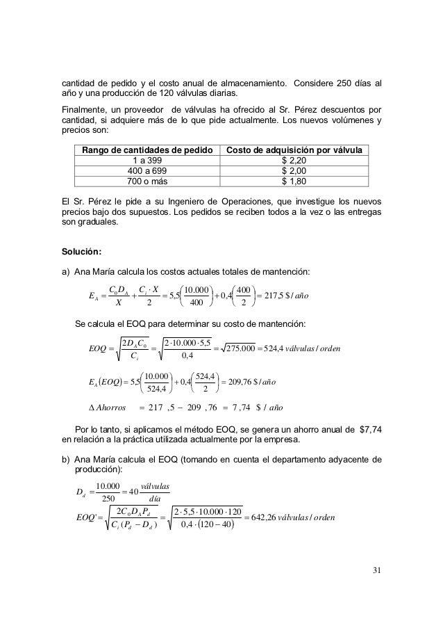 Guía Gestión de Operaciones a9d8eb473843