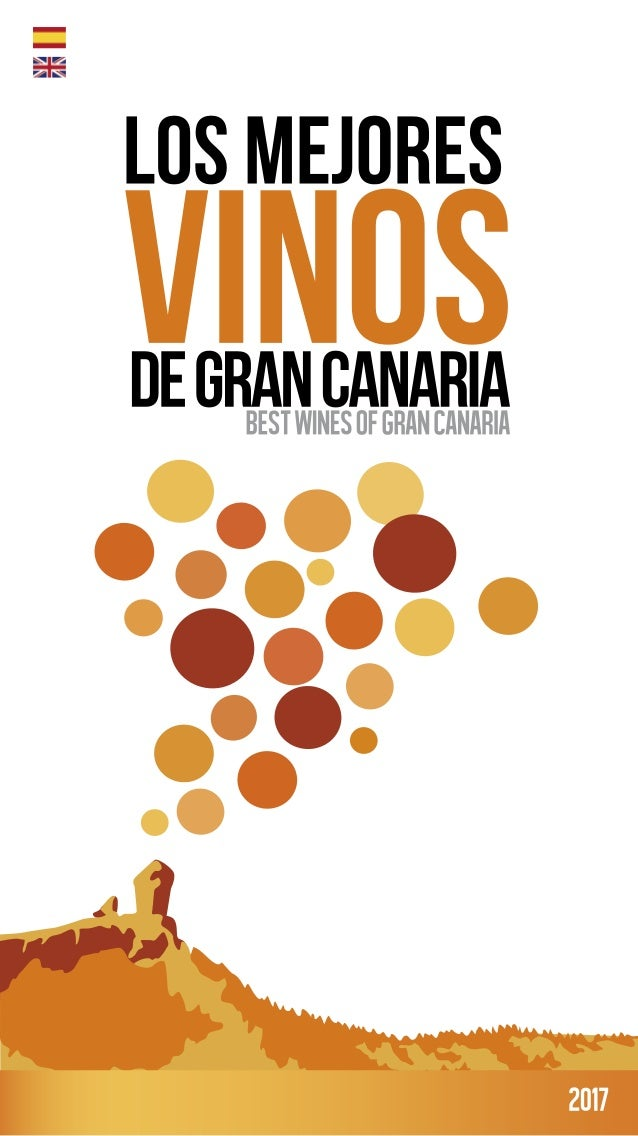 leyendadeiconosusadosenlaguía Legendoficonsusedintheguide Restaurante Restaurant Visitas Visits Catas Wine tastings Venta ...