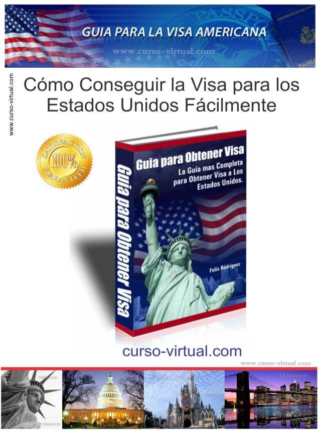 www.curso-virtual.com