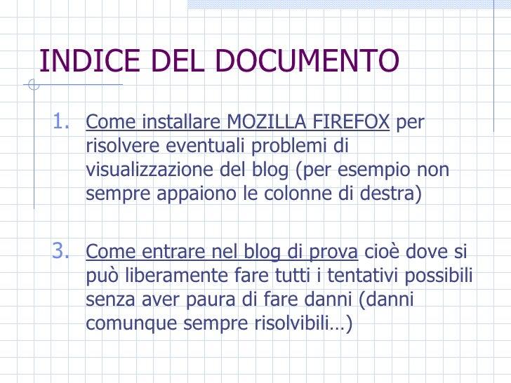 Guida semplice per impratichirsi su www.risorsalongevita.org Slide 2