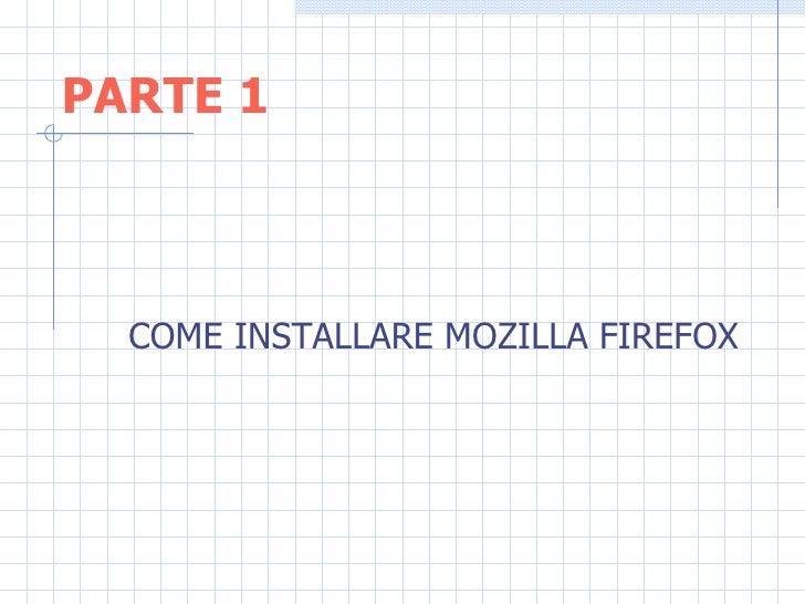 Guida semplice per impratichirsi su www.risorsalongevita.org Slide 3