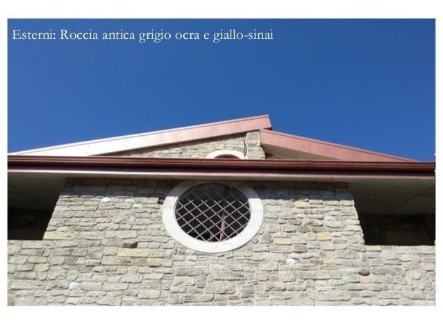 Guida ai rivestimenti pietra ricostruita