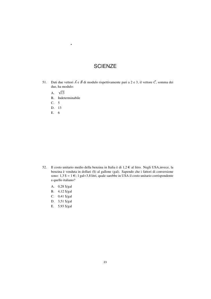 Datazione radioisotopica