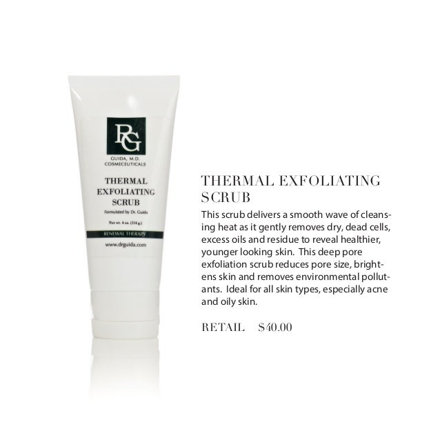 This eye serum is especially formulated forthe delicate areas under the eyes andspecifically addresses signs of aging andf...