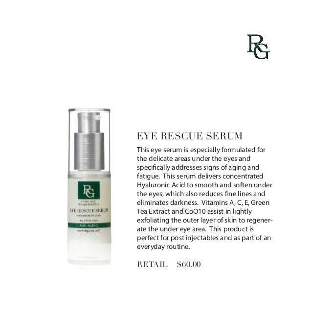 This aloe-based formula comforts andencourages healing within the skin, result-ing is a naturally, dewy appearance. Theadd...