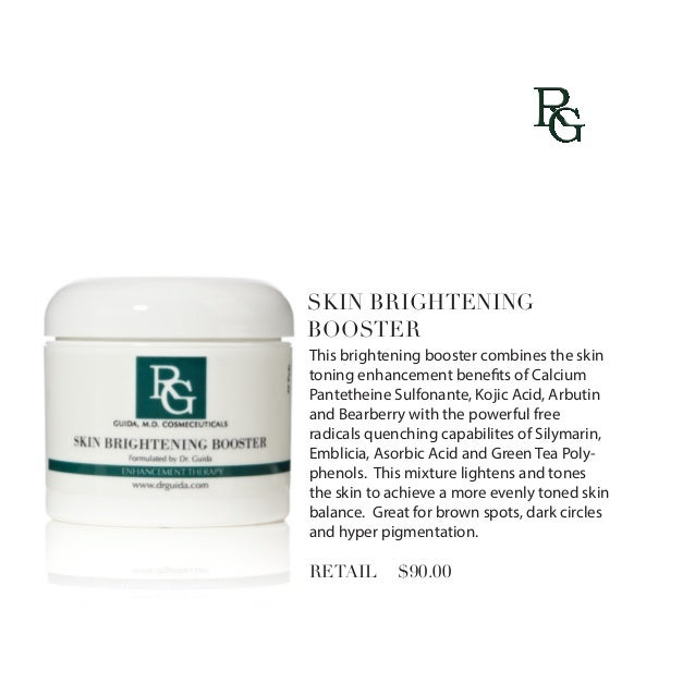 Anti-Photoaging Sunscreen Primer is anall-in-one moisturizer, primer, and sunscreenwith the highest level of protection. T...