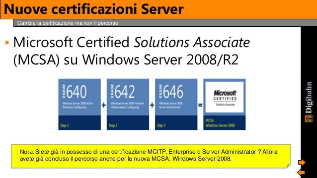 70-412 administering windows server 2012 r2 pdf