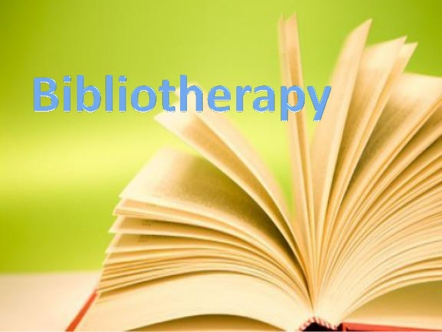 """Bibliography"""". . .a process of dynamic interaction betweenthe personality of the reader and literature-interaction which m..."""