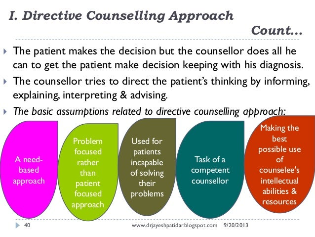 counseling theories and use in school What the future holds for the counseling there are over 400 published counseling theories  of counselor education and the school counseling coordinator at the.