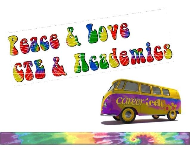 Topics • ACElegislationTopics Driving Oklahoma • TeacherandLeader EffectivenessOklahoma Policy Discussions Effectivene...