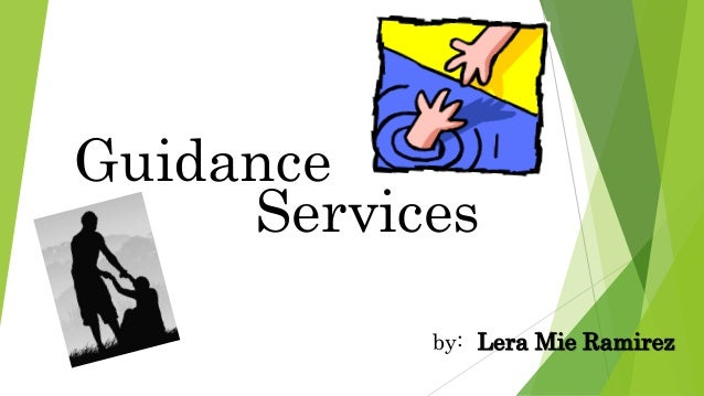 guidance services Guidance services directory high school guidance services middle school guidance services.