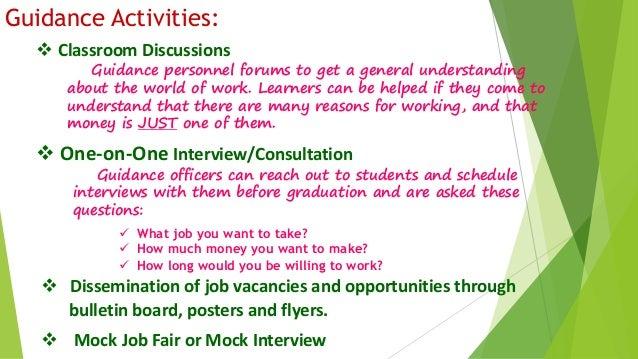 Uci career center resume help