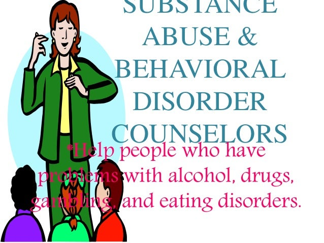 Guidance Amp Counseling Report