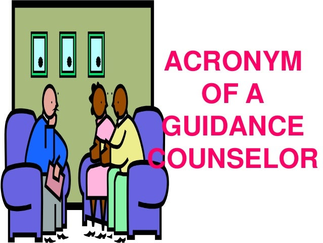 guidance & counseling report, Human Body