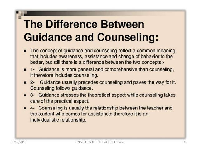 the differences between counselling and psychotherapy Understand the differences between psychology and counselling and how these services may help you cope with life stresses read the article for more.