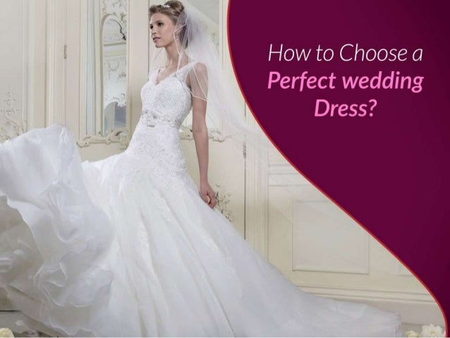 Simple Wedding Dress Adelaide : Guidance on choosing wedding dresses in adelaide