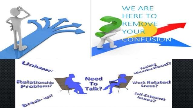 Guidance in secondary schools Slide 2