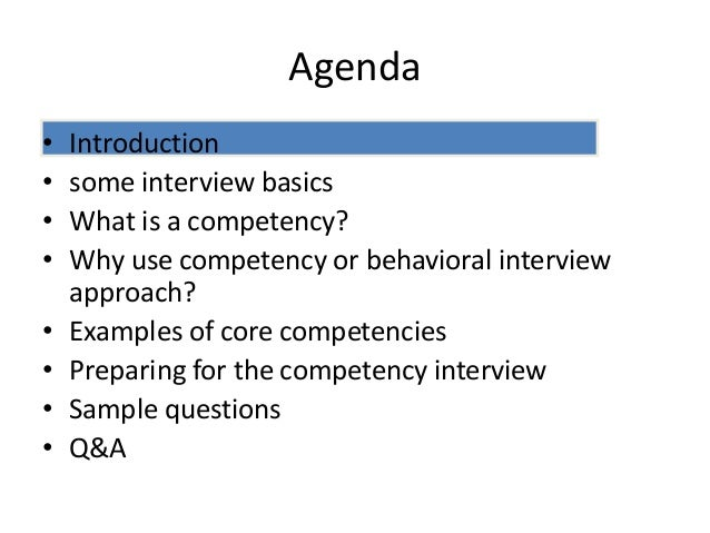 Nice Guidance Tools   Competency Based Interviews Workbook  Www.humanikaconsulting.com; 2.
