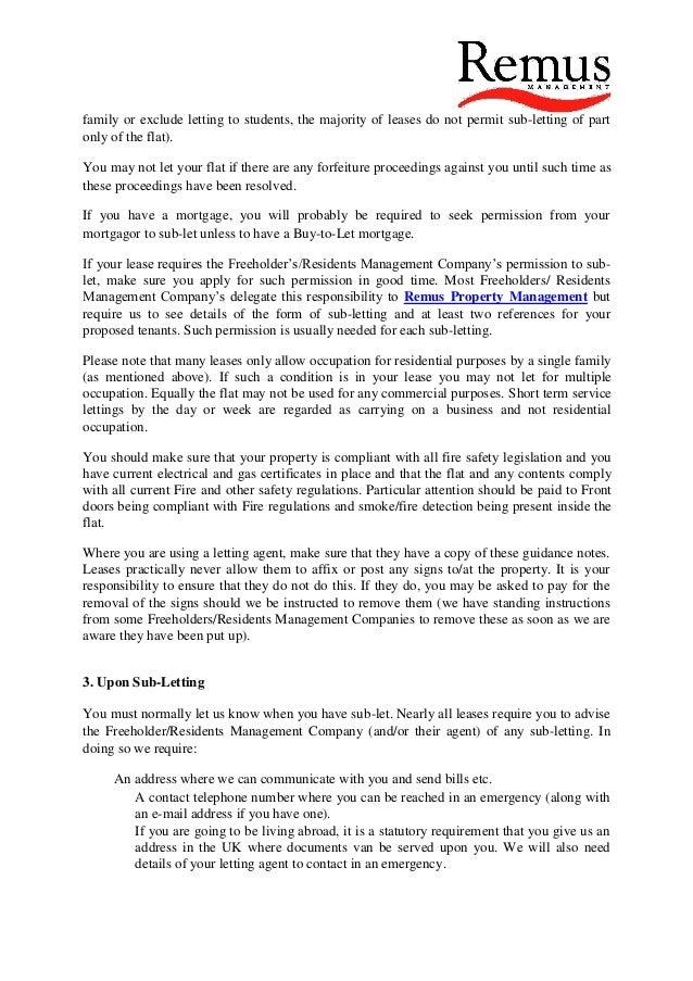 Fuse Box Regulations Rental Property : Fuse box regulations rental property wiring diagram