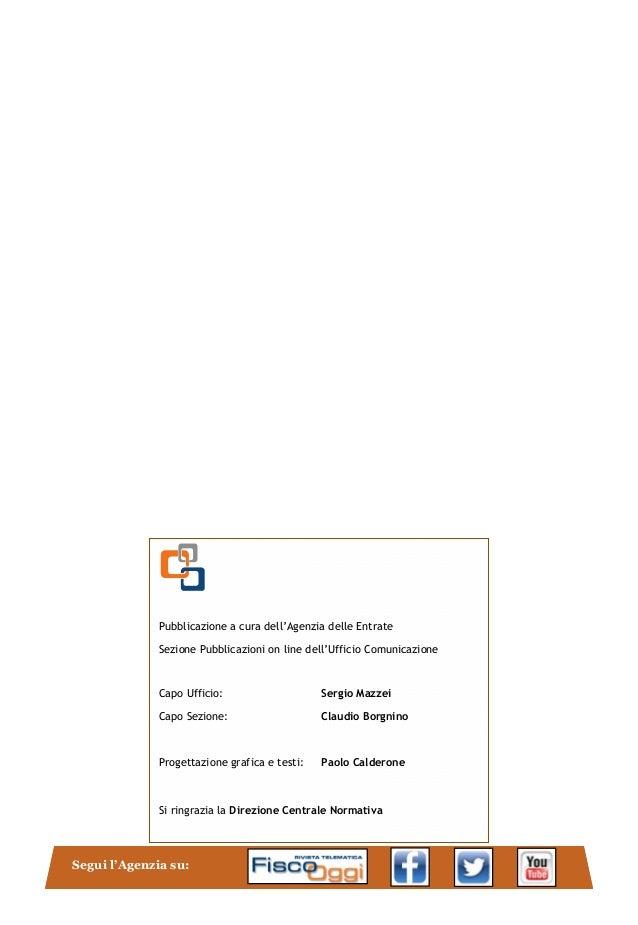 Guida ristrutturazioni edilizie 2017 for Agenzia delle entrate ristrutturazioni edilizie