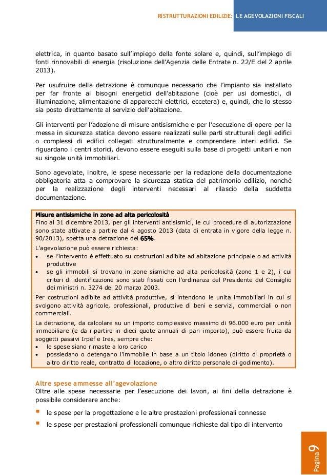 Ristrutturazione Bagno ristrutturazione bagno agenzia entrate : Iva 10 Ristrutturazione Bagno 2013: Ristrutturazione bagni ad ...