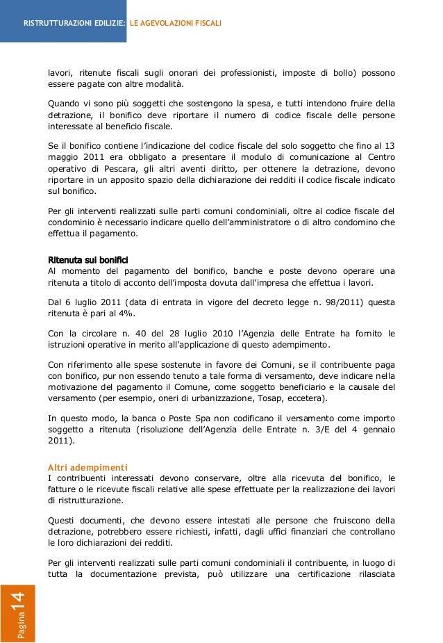 Ristrutturazione Bagno ristrutturazione bagno agenzia entrate : La Ristrutturazione Del Bagno Rientra Nelle Agevolazioni Fiscali ...
