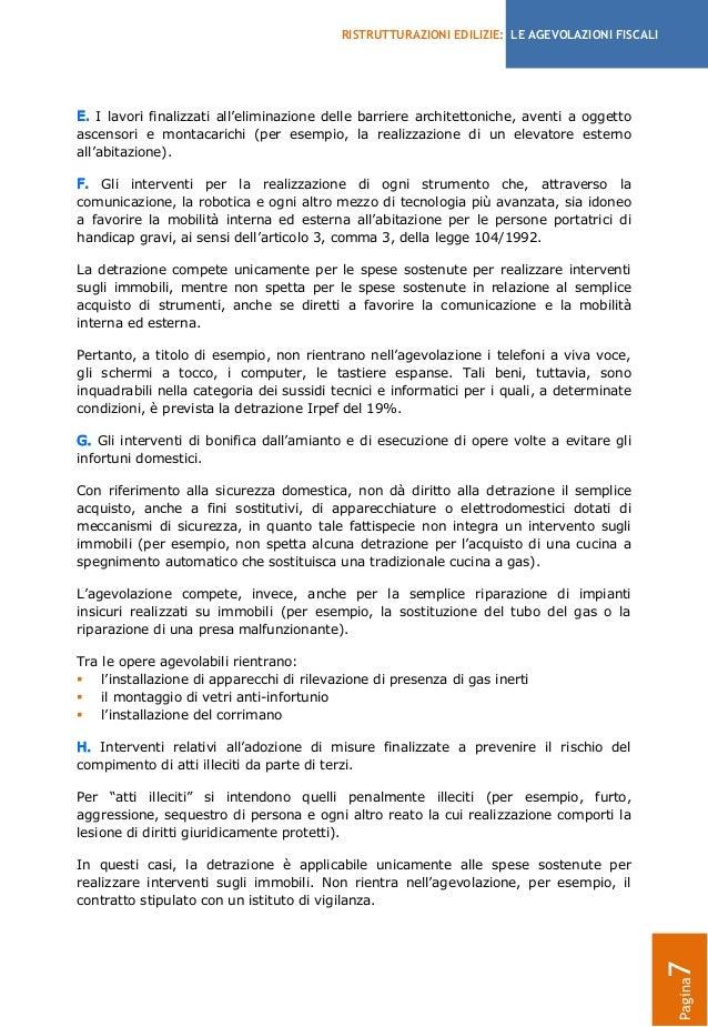 La Ristrutturazione Del Bagno E Detraibile: Specchio bagno ...