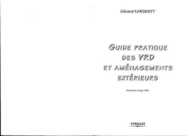 Guide.pratique.des.vrd.et.amenagements.exterieurs