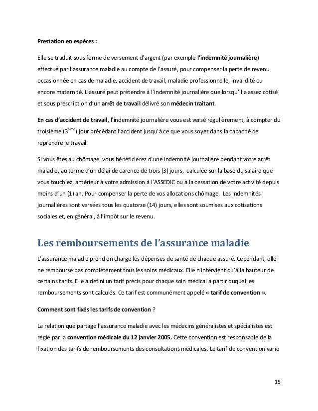 Guide assurance maladie 637baa35b179