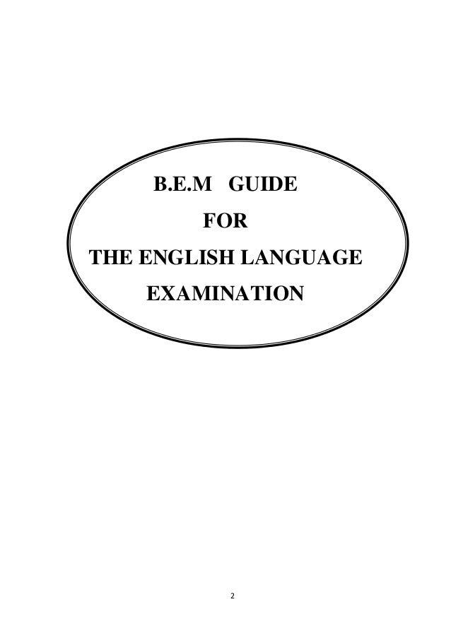 Guide bem-octobre-2017-exclusively