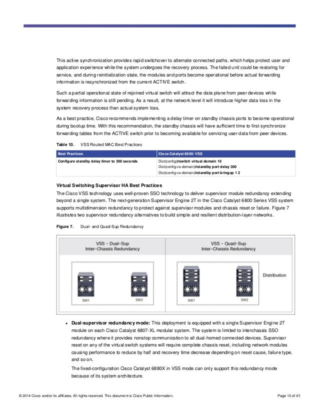 Guide c07-733457
