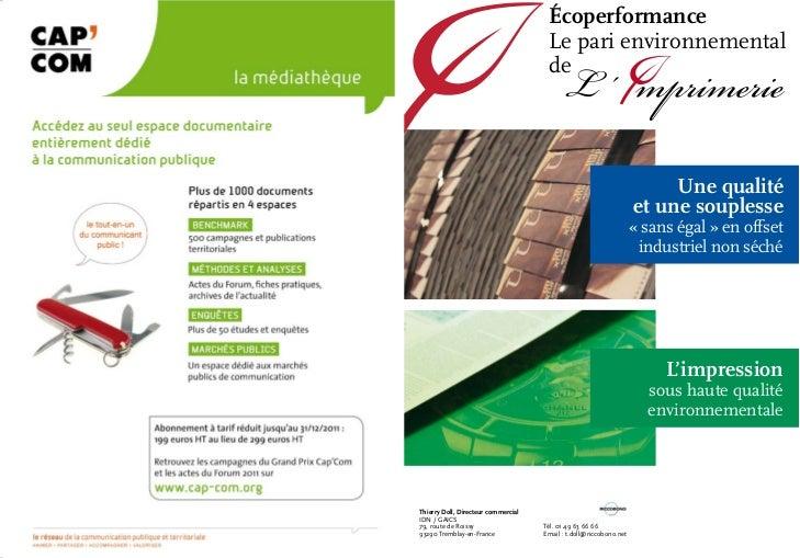 Guide communication-publique-territoriale-2012 Slide 2