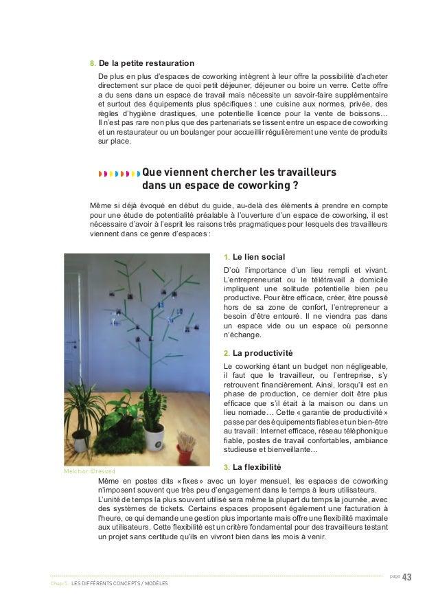 Crer plan maison top plan du studio lumineux vienne with for Simulation plan cuisine