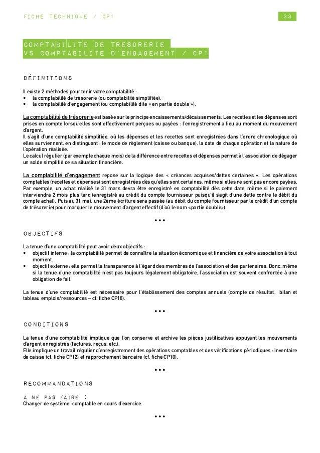 Choisissez corps pièce argent Chaque opération Pièces De Rechange//Pièces-diverses éditions