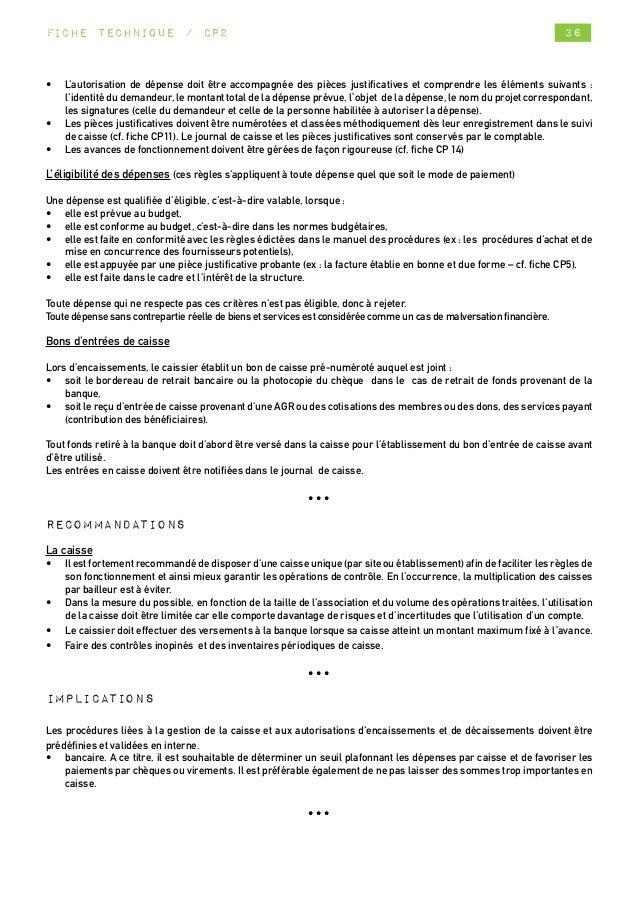 Annonce De Rencontre Sans Futur HapTube