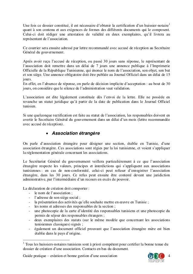 Guide Juridique Pratique