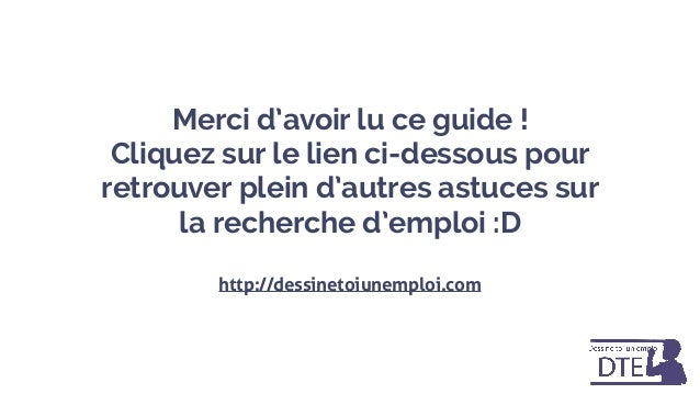les questions qu u0026 39 on se pose le plus souvent sur linkedin