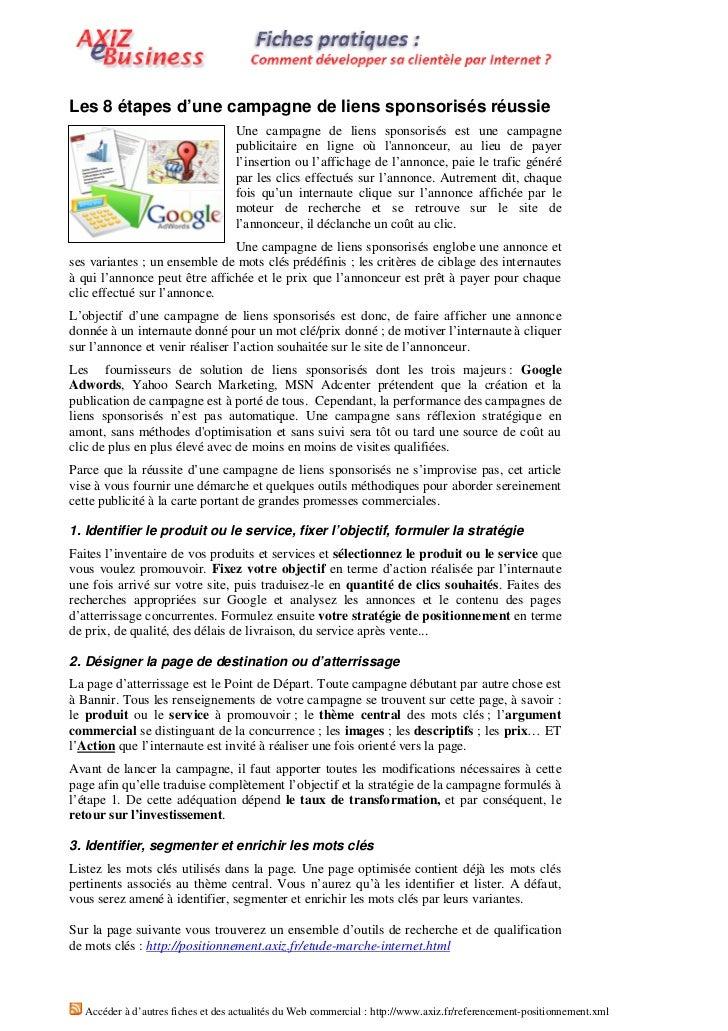 www.axiz.fr Moderniser et dynamiser les actions commerciales des PME-PMI, TPE avec la puissance de l'Internet   Stratégie ...