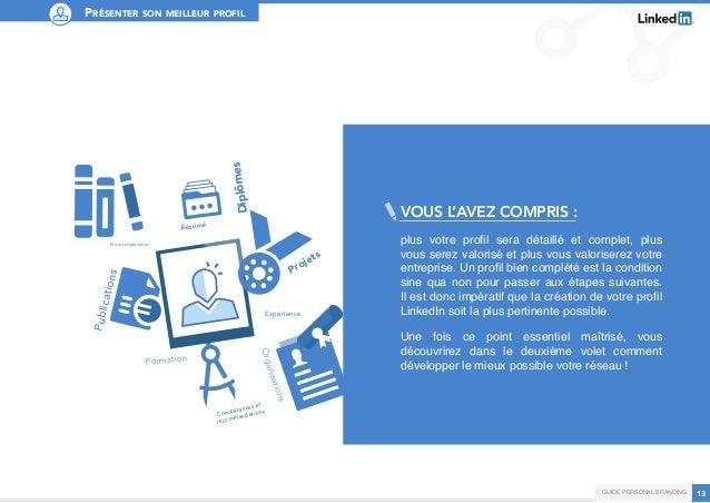 guide linkedin complet pour les entreprises