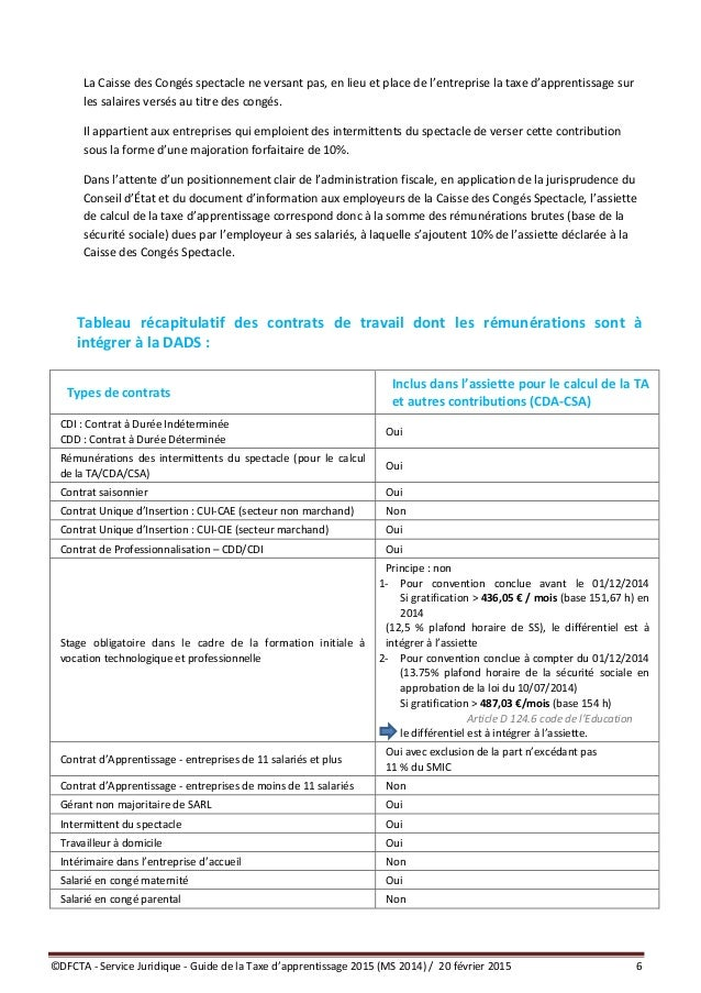 Base taxe sur les salaires 2013 - Taxe sur les bureaux en ile de france ...