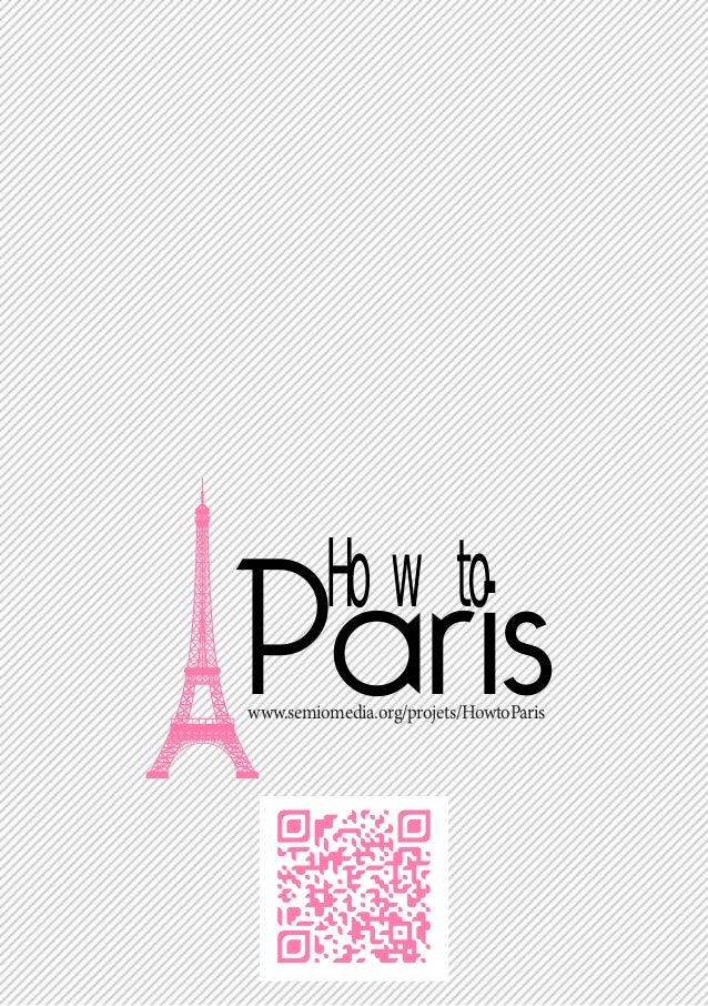 How to paris your first step to an easy and safe trip - Bureau des taxis 36 rue des morillons 75015 paris ...