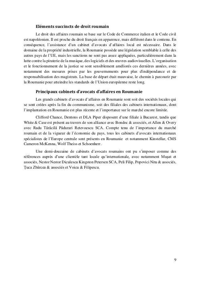 Guide des adresses utiles pour l 39 expatriation et les for Chambre de commerce franco canadienne
