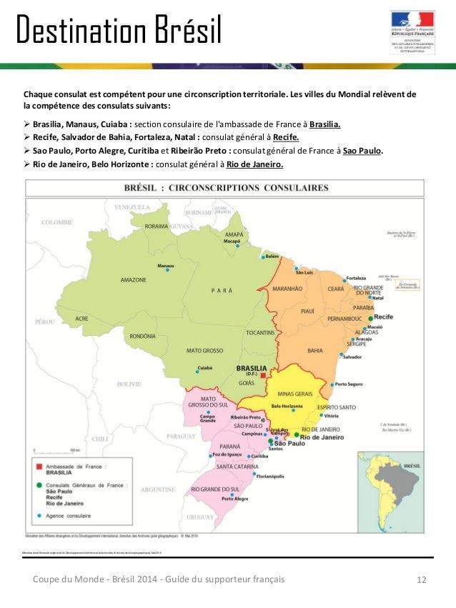 Vale Tudo vitesse datation Porto Alegre réflexions sur la datation d'une paroles de kleptomane